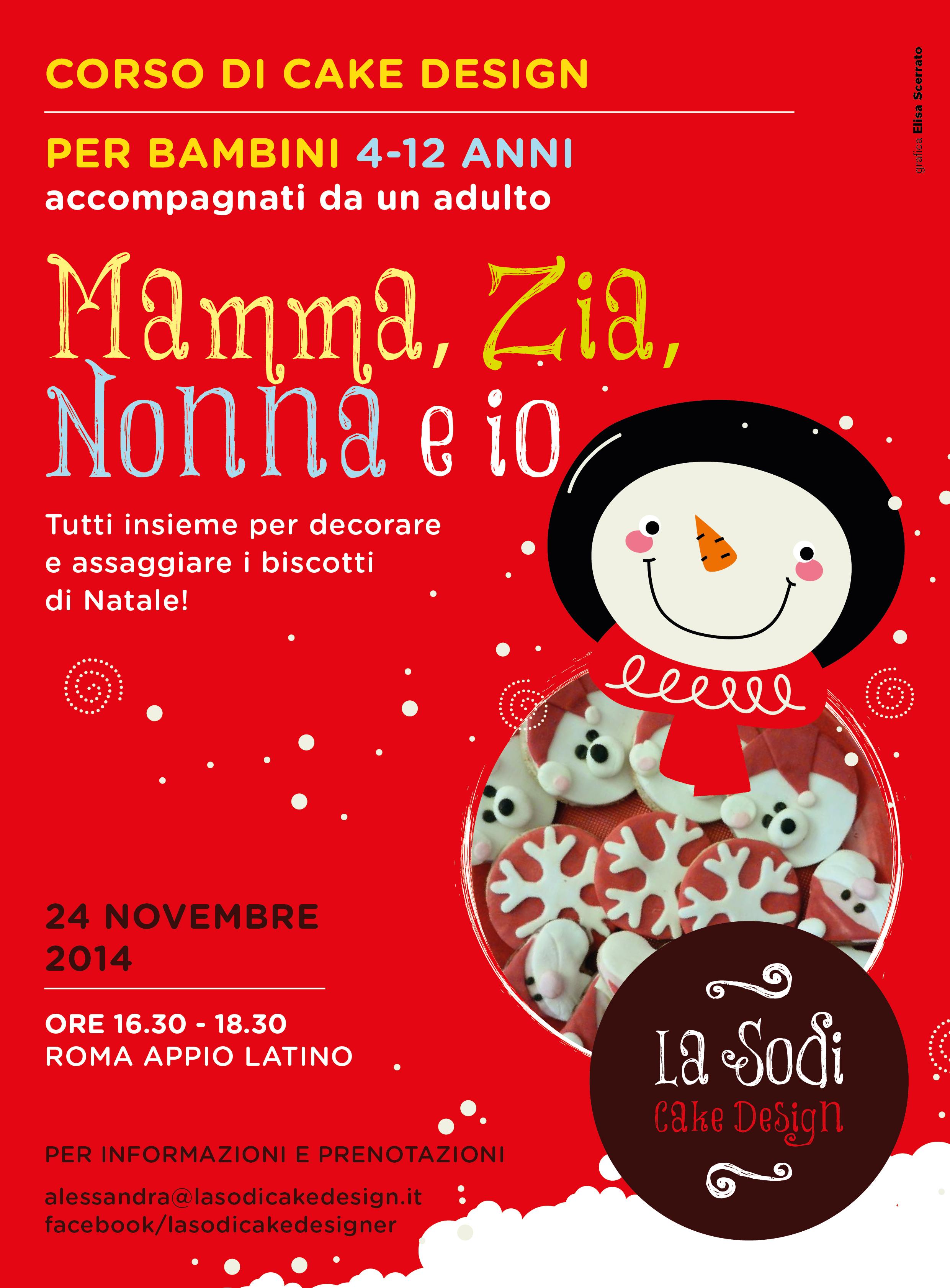 Eventi Per Bambini A Roma Oggi Free Pictures Finder