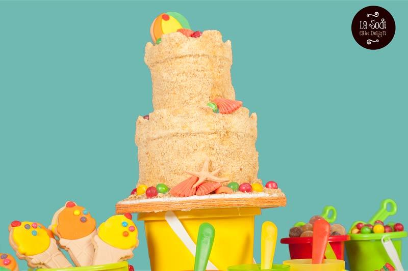 foto-torta