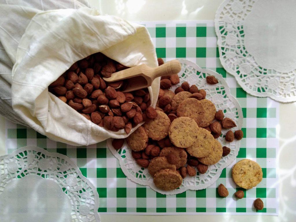 biscotti sbagliati